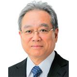 羽生田 俊(はにゅうだ・たかし)