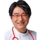石田 昌宏(いしだ・まさひろ)
