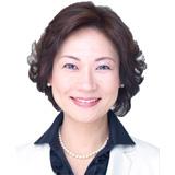 髙階 恵美子(たかがい・えみこ)