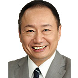 山田 宏(やまだ・ひろし)