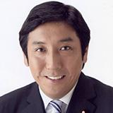 菅原 一秀(すがわら・いっしゅう)
