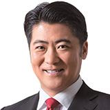 木原 誠二(きはら・せいじ)