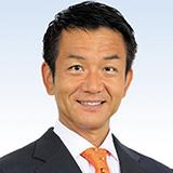 小田原 潔(おだわら・きよし)