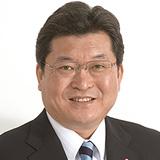 萩生田 光 一(はぎうだ・こういち)