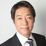 秋田 一郎